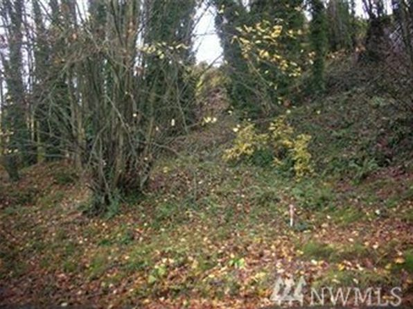 null bed null bath Vacant Land at 000 N Gove St Tacoma, WA, 98407 is for sale at 25k - 1 of 2