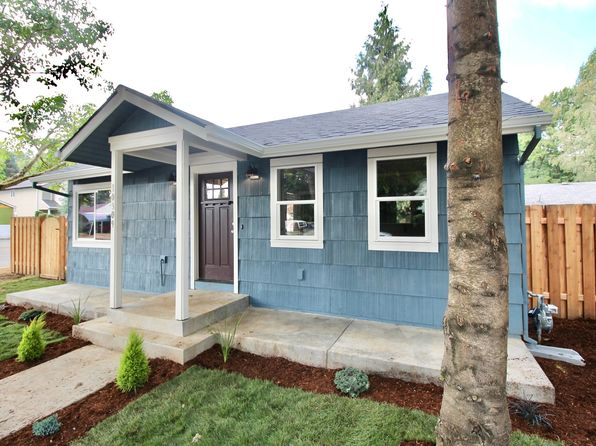 2 bed 1 bath Single Family at 10309 N Midway Ave Portland, OR, 97203 is for sale at 300k - 1 of 19