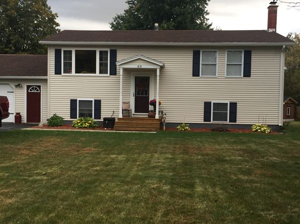 3 bed 1 bath Single Family at 63 Bradley St Milton, VT, 05468 is for sale at 249k - 1 of 24