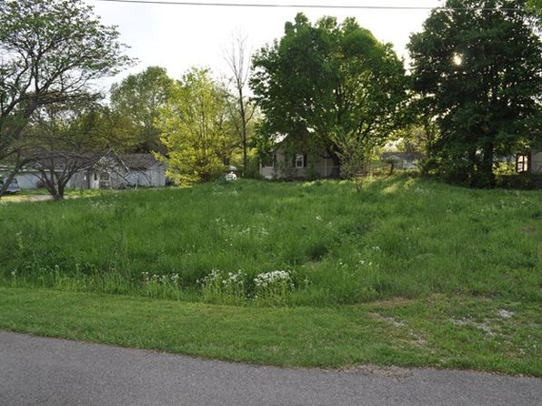 null bed null bath Vacant Land at 45 Railroad St Hanson, KY, 42413 is for sale at 13k - 1 of 2
