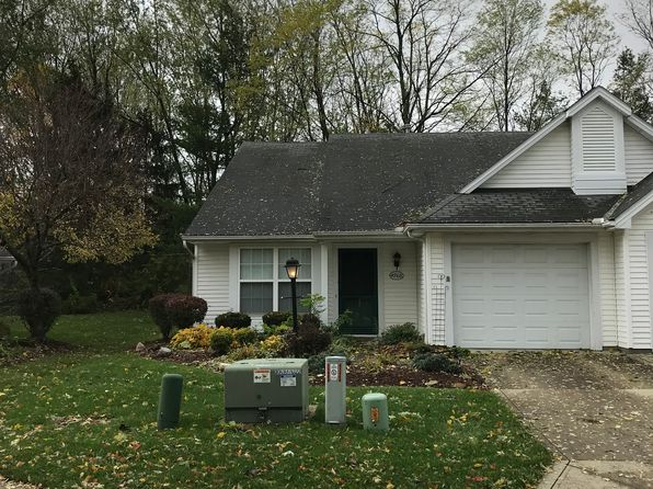 2 bed 2 bath Single Family at 4268 Settlers Way Brunswick, OH, 44212 is for sale at 122k - 1 of 13