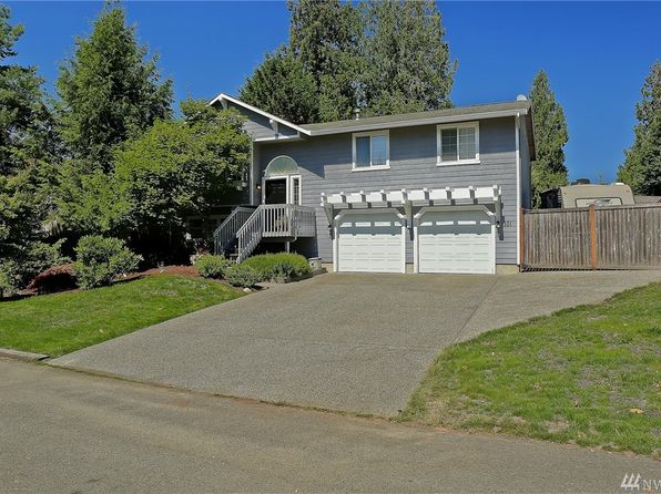3 bed 2.5 bath Single Family at 101 Noble Way Granite Falls, WA, 98252 is for sale at 315k - 1 of 20