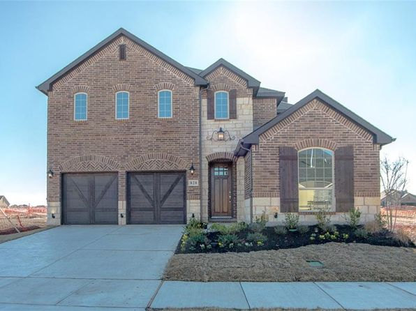 4 bed 3 bath Single Family at 828 Parkland Dr Little Elm, TX, 76227 is for sale at 396k - 1 of 33