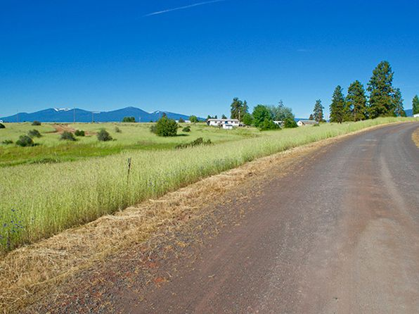 null bed null bath Vacant Land at 2200-2398 Woodland Dr Chiloquin, OR, 97624 is for sale at 15k - 1 of 9