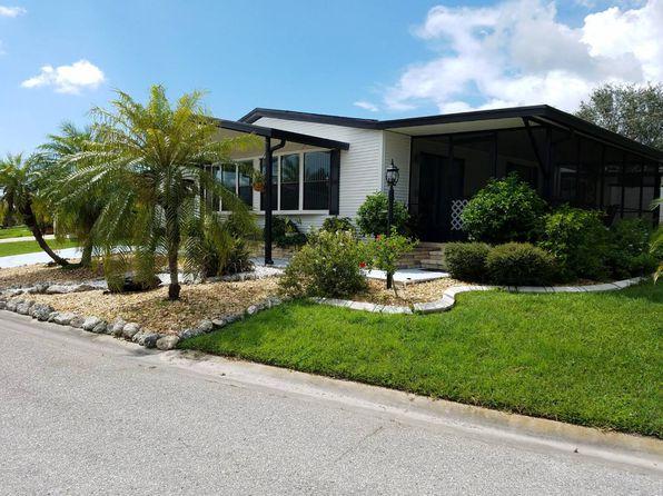 2 bed 2 bath Single Family at 8012 Buena Vista Dr N Ellenton, FL, 34222 is for sale at 60k - 1 of 13
