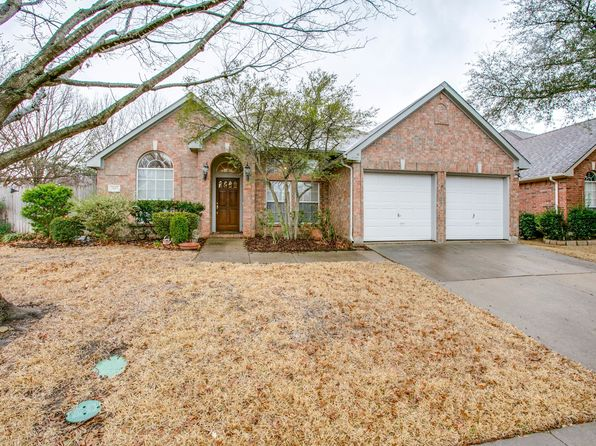 4 bed 2 bath Single Family at 3005 Chukar Dr McKinney, TX, 75070 is for sale at 290k - 1 of 25