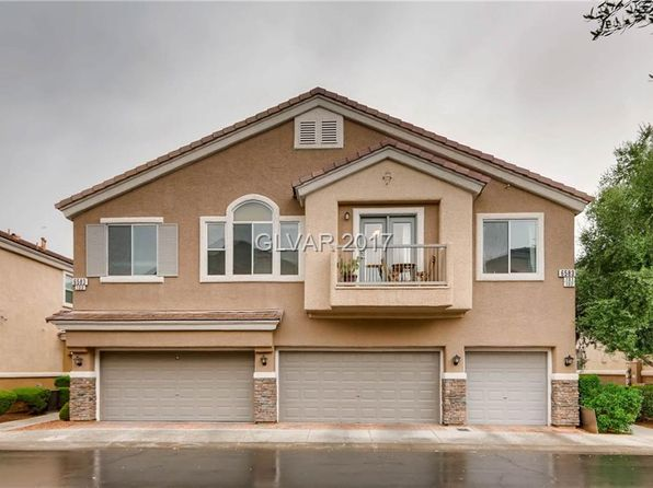 2 bed 2 bath Townhouse at 6583 Strolling Plains Ln Henderson, NV, 89011 is for sale at 143k - 1 of 11