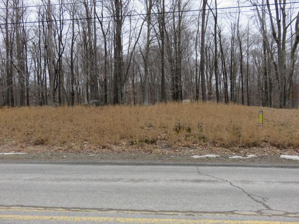 null bed null bath Vacant Land at T 309 L2 Fox Farm Rd Gouldsboro, PA, 18424 is for sale at 39k - 1 of 6