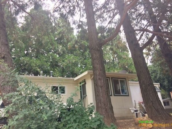 2 bed 2 bath Mobile / Manufactured at 2485 Washington Julian, CA, 92036 is for sale at 38k - 1 of 10