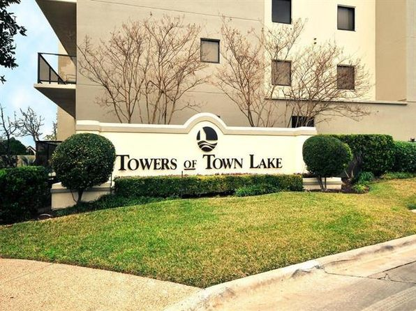 2 bed 2 bath Condo at 40 N Interstate 35 Austin, TX, 78701 is for sale at 495k - 1 of 38