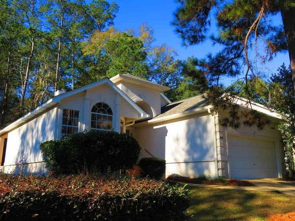 3 bed 2 bath Single Family at 1640 Eagles Watch Way Tallahassee, FL, 32312 is for sale at 230k - 1 of 35