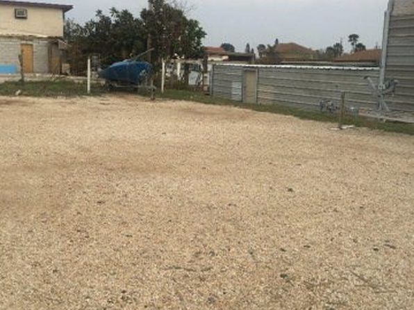 3 bed null bath Vacant Land at 1025 Tarpon Ave Pt Isabel, TX, 78578 is for sale at 100k - 1 of 3