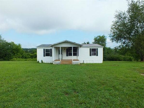 3 bed 2 bath Mobile / Manufactured at 120 Kirkland Ln Greenback, TN, 37742 is for sale at 32k - 1 of 13