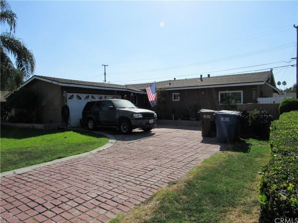 3 bed 2 bath Single Family at 1165 Stovall Ave Hacienda Heights, CA, 91745 is for sale at 575k - 1 of 19