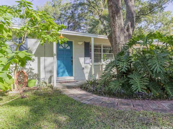 3 bed 2 bath Single Family at 26314 SW 1st Ave Newberry, FL, 32669 is for sale at 147k - 1 of 17