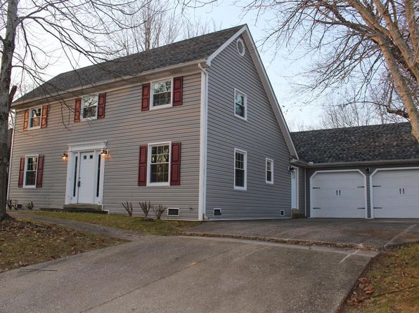 3 bed 3 bath Single Family at 974 Stoney Creek Dr Frankfort, KY, 40601 is for sale at 210k - 1 of 36
