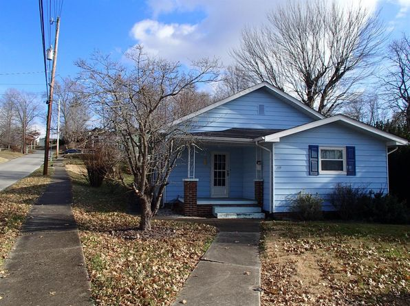 2 bed 1 bath Single Family at 239 Hatfield St Corbin, KY, 40701 is for sale at 80k - 1 of 16