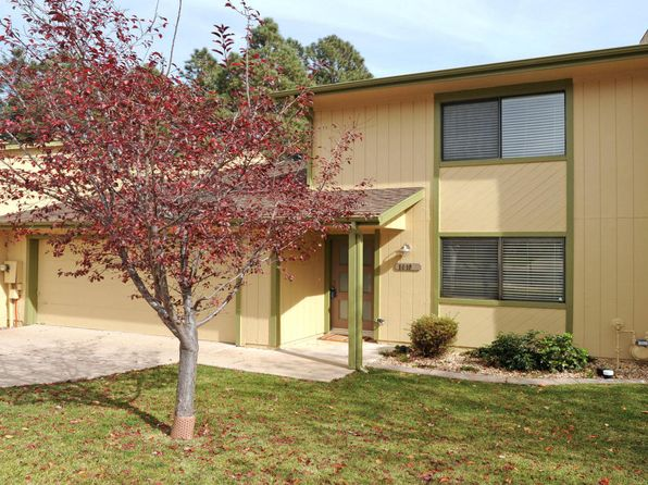 3 bed 2 bath Townhouse at 1610 N Fairway Dr Flagstaff, AZ, 86004 is for sale at 400k - 1 of 24