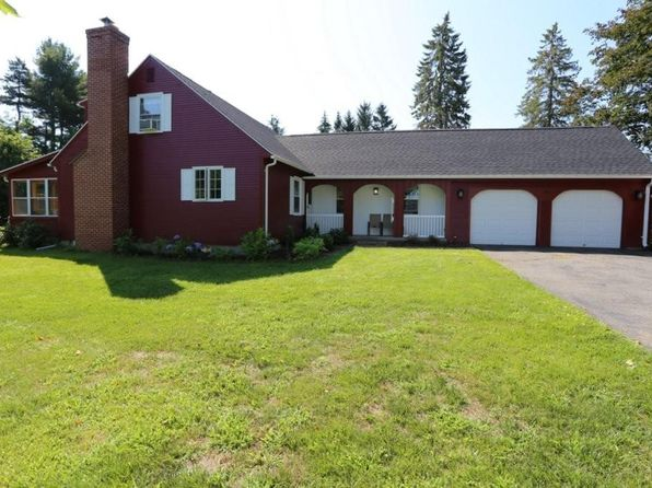 3 bed 2 bath Single Family at 14 Fairview Rd Wilbraham, MA, 01095 is for sale at 285k - 1 of 30