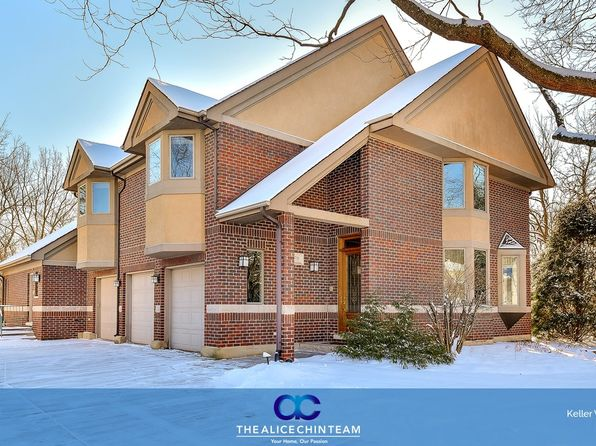 5 bed 4 bath Single Family at 3731 Red Oak Ln Lisle, IL, 60532 is for sale at 850k - 1 of 32