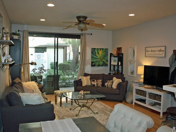 1 bed 1 bath Condo at 20702 El Toro Rd Lake Forest, CA, 92630 is for sale at 280k - 1 of 48