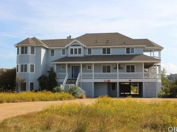 7 bed 8 bath Single Family at 444 N COVE RD COROLLA, NC, 27927 is for sale at 950k - 1 of 36