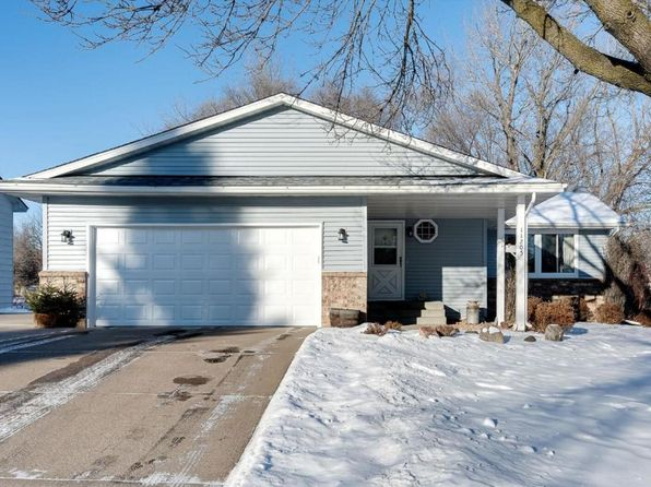 3 bed 2 bath Single Family at 11205 Kentucky Ave N Champlin, MN, 55316 is for sale at 240k - 1 of 24