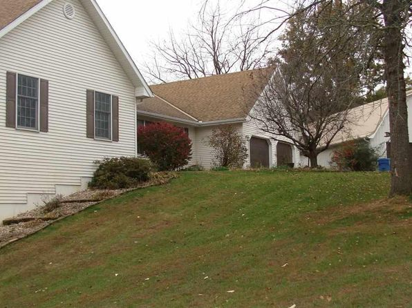 5 bed 4 bath Single Family at 1404 N 1403RD LN FOWLER, IL, 62338 is for sale at 355k - 1 of 32