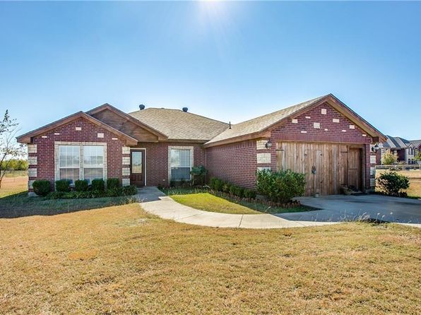 4 bed 2 bath Single Family at 601 County Road 904 Joshua, TX, 76058 is for sale at 310k - 1 of 25