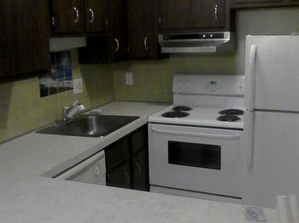 1 bed 1 bath Condo at 976 PLAIN ST MARSHFIELD, MA, 02050 is for sale at 130k - 1 of 4