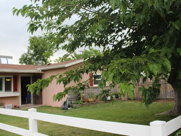3 bed 2 bath Single Family at 12518 6th St Yucaipa, CA, 92399 is for sale at 277k - 1 of 20