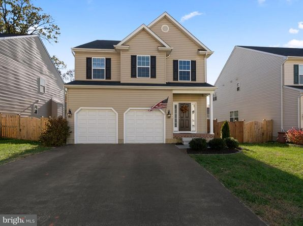 4 bed 3 bath Single Family at 85 CLARENCE AVE SEVERNA PARK, MD, 21146 is for sale at 520k - 1 of 27