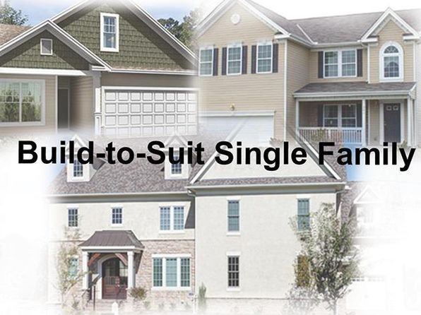 3 bed 2.5 bath Single Family at 139 Kaitlyn Dr Pataskala, OH, 43062 is for sale at 250k - 1 of 9