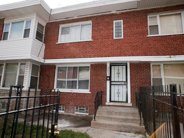 2 bed 2 bath Townhouse at 5055 W Gladys Ave Chicago, IL, 60644 is for sale at 75k - 1 of 10