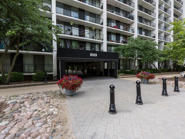 2 bed 2 bath Condo at 2015 S Finley Rd Lombard, IL, 60148 is for sale at 123k - 1 of 25