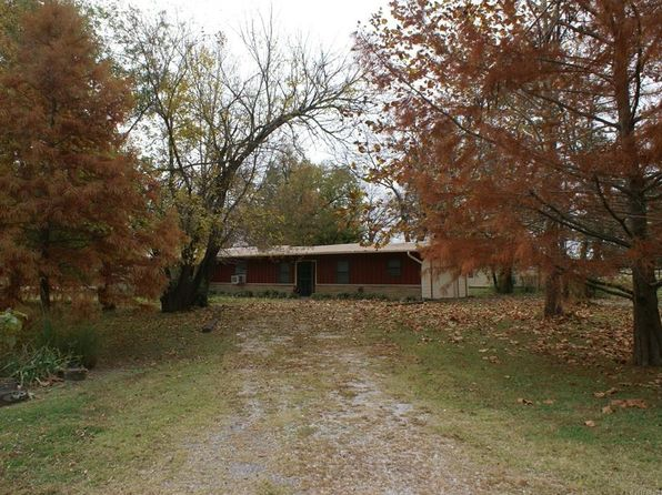 3 bed 2 bath Single Family at 110 C St SW Inola, OK, 74036 is for sale at 78k - 1 of 15