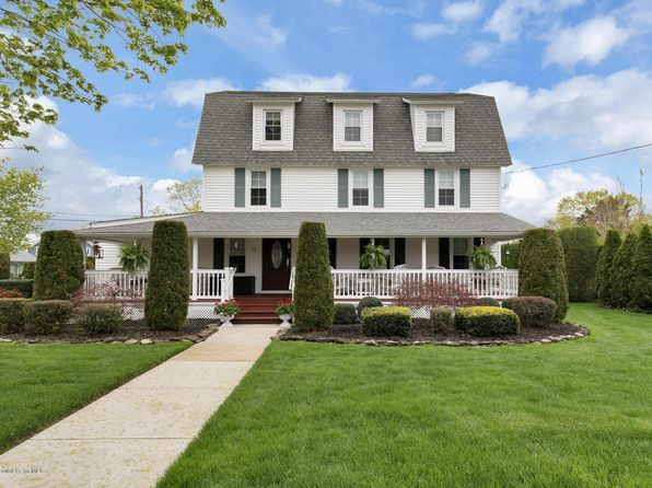 8 bed 4 bath Single Family at 45 Sea Girt Ave W Manasquan, NJ, 08736 is for sale at 720k - 1 of 39
