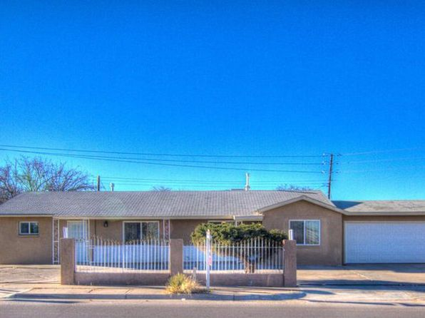 4 bed 4 bath Single Family at 1001 Cerrillos Rd SW Albuquerque, NM, 87121 is for sale at 220k - 1 of 37