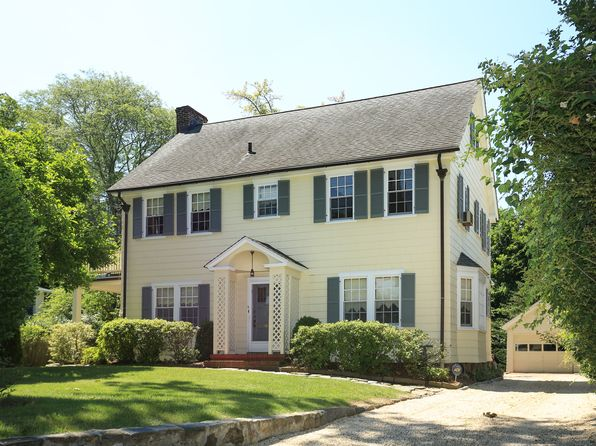 5 bed 4 bath Single Family at 34 Crane Rd Scarsdale, NY, 10583 is for sale at 1.15m - 1 of 29