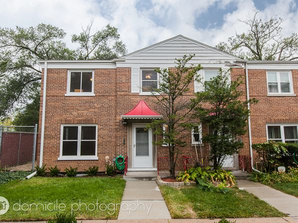 3 bed 2 bath Townhouse at 1753 W Chase Ave Chicago, IL, 60626 is for sale at 260k - 1 of 23
