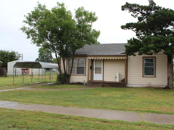 2 bed 1 bath Single Family at 622 N Gaines Ave Tulia, TX, 79088 is for sale at 30k - 1 of 20