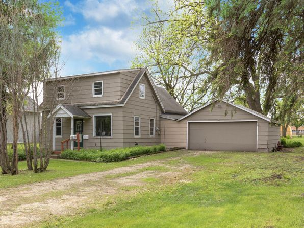 3 bed 1 bath Single Family at 14 5th St SE Eyota, MN, 55934 is for sale at 80k - 1 of 27