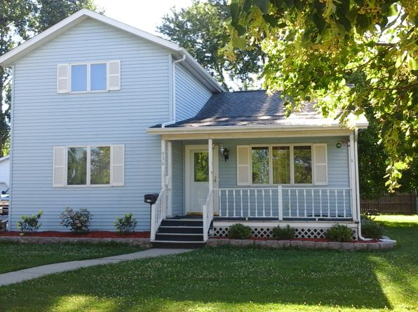 3 bed 2 bath Single Family at 936 Minnesota Ave North Fond Du Lac, WI, 54937 is for sale at 115k - 1 of 4