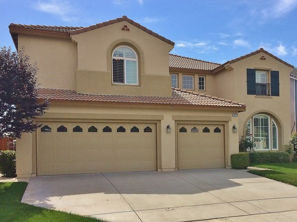 6 bed 5 bath Single Family at 38779 Vista Rock Dr Murrieta, CA, 92563 is for sale at 565k - 1 of 44