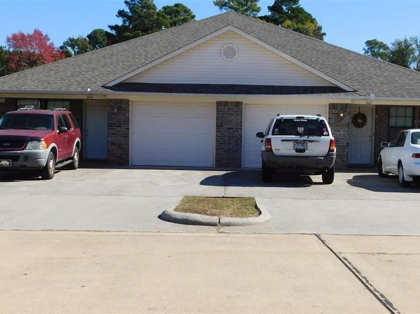 null bed null bath Multi Family at 202&204 Apache Trl Texarkana, TX, 75503 is for sale at 150k - 1 of 7