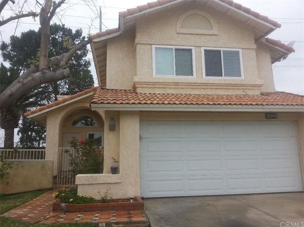 3 bed 3 bath Single Family at 6522 PACIFICA AVE FONTANA, CA, 92336 is for sale at 374k - 1 of 34