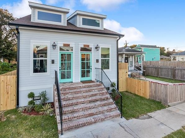 null bed null bath Multi Family at 2224-26 Conti St New Orleans, LA, 70019 is for sale at 499k - 1 of 25