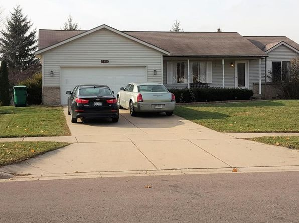 4 bed 3 bath Single Family at 2521 Nolan Ave NW Grand Rapids, MI, 49534 is for sale at 230k - 1 of 36