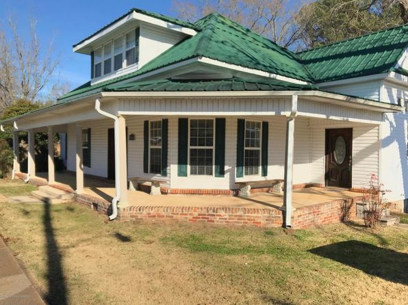 4 bed 3 bath Single Family at 8068 US Highway 43 Guin, AL, 35563 is for sale at 135k - 1 of 23