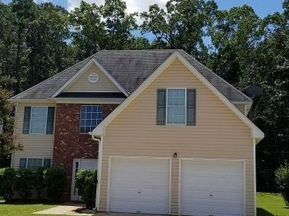 3 bed 3 bath Single Family at 1148 Saint Phillips Ct Locust Grove, GA, 30248 is for sale at 134k - 1 of 15